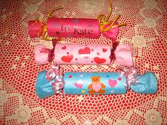 valentine-surprise-craft-15-x-15