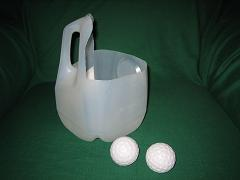milk-carton-ball-catcher-15-x-15