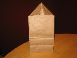 Rudolph Paper Bag Activity 002
