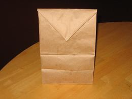 Rudolph Paper Bag Activity 007
