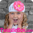 Twiggle Box