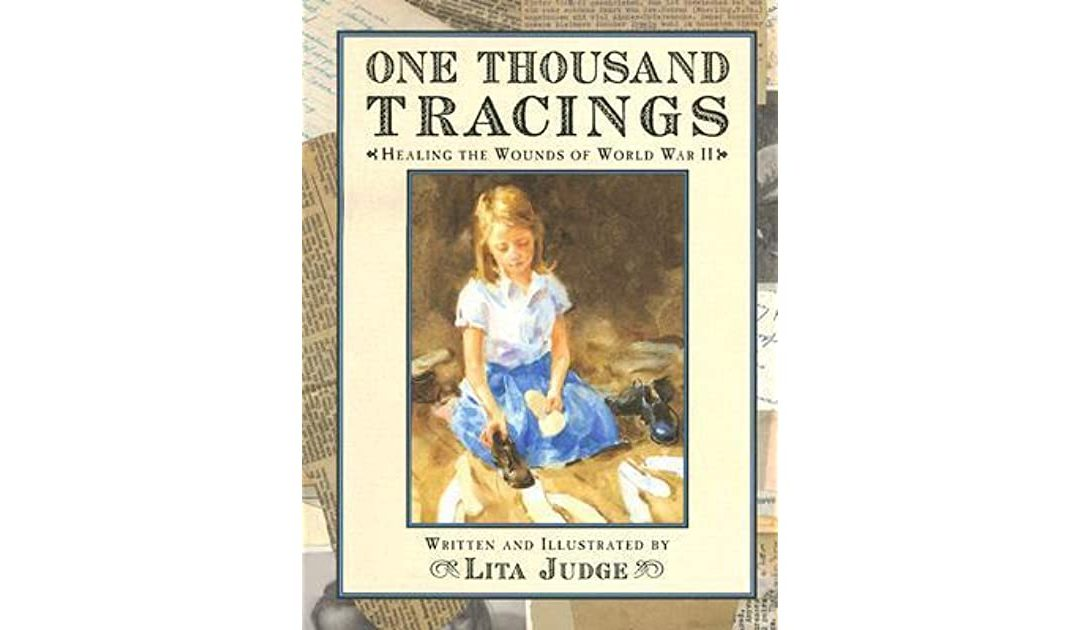 One Thousand Tracings