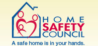 Making Your Home Safe For Grandchildren